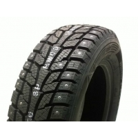 Hankook Winter I Pike LT RW09 Шип