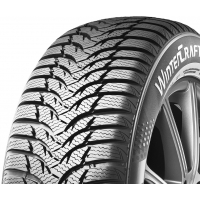 Kumho WinterCraft WP51   RunFlat