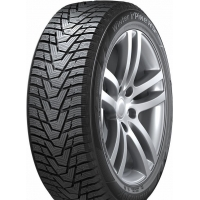 Hankook Winter i*Pike RS2 W429 Шип