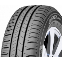 Michelin Energy Saver + 195/70 14 91T