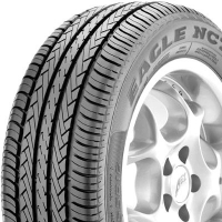 Goodyear Eagle NCT 5   RunFlat