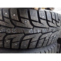 Hankook I Pike RS W419 Шип