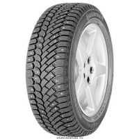 Continental ContiIceContact HD Шип 175/65 R15