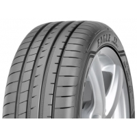 Goodyear Eagle F1 Asymmetric 3   RunFlat