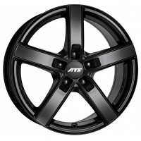 ATS Emotion 7,0x16 5/112 ET48 d-57,1 Racing Black (EME70648V24-5)