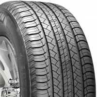 Michelin Latitude Tour HP   RunFlat
