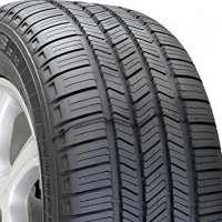 Goodyear Eagle LS2   RunFlat