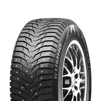 Kumho WinterCraft SUV Ice WS31 Шип