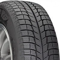 Michelin X-Ice 3   RunFlat