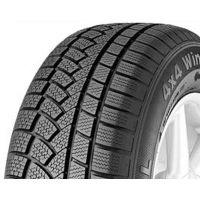 Continental Conti4x4WinterContact 255/55 18 105H