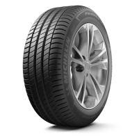 Michelin Primacy 4   RunFlat 205/60 16 92W