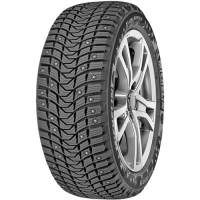 Michelin X-Ice North 3 Шип