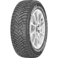 Michelin X-Ice North 4 Шип