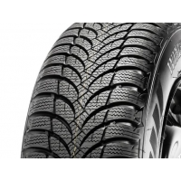 Nexen WinGuard Snow\'G WH2