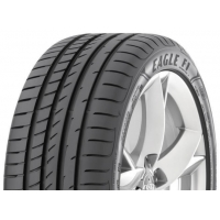 Goodyear Eagle F1 Asymmetric 2  RunFlat