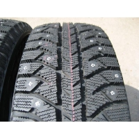 Bridgestone Ice Cruiser 7000S Шип