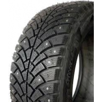 BFGoodrich g-Force Stud Шип