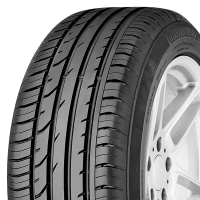 Continental ContiPremiumContact 2  RunFlat