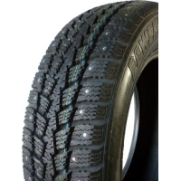 Kumho Power Grip KC11 Шип