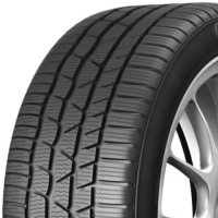 Continental ContiWinterContact TS830 P   RunFlat