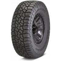 Falken WILDPEAK A/T AT3WA 265/60 18 110H