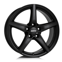 Alutec Raptr 6,5x16 5/100 ET48 d-56,1 Black Matt (RR65648S24-5)