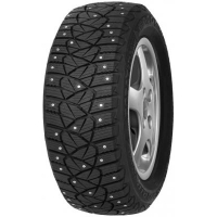 Goodyear UltraGrip 600 Шип