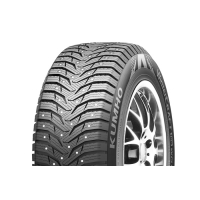 Kumho WinterCraft Ice WI31 Шип
